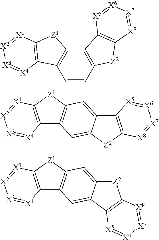 Figure US09725476-20170808-C00038