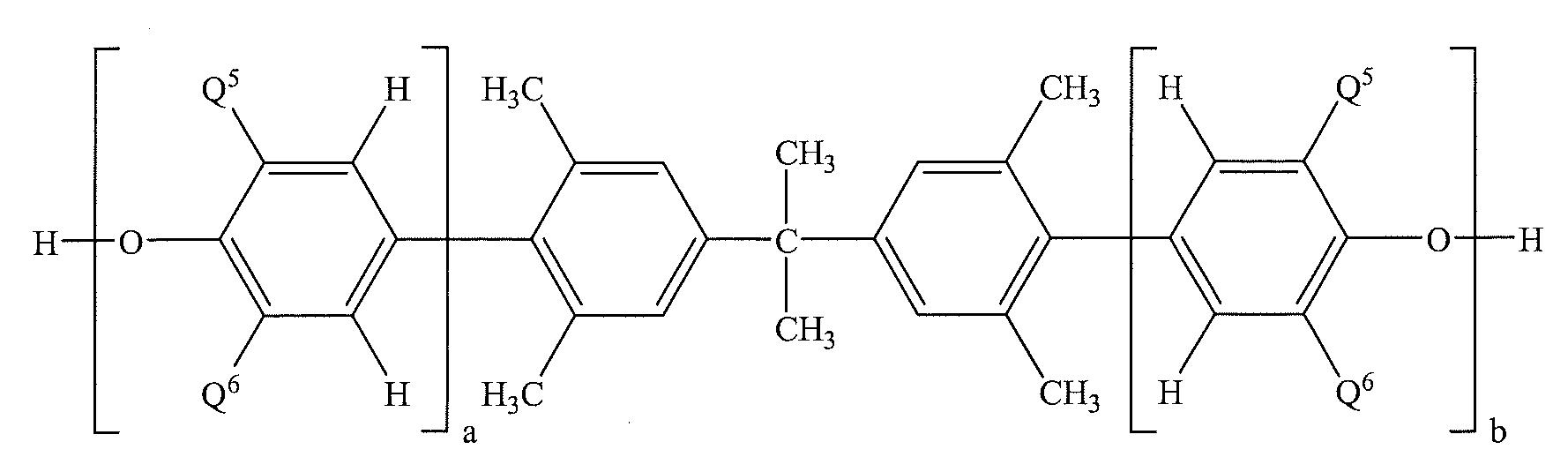 Figure 112014041969783-pct00035