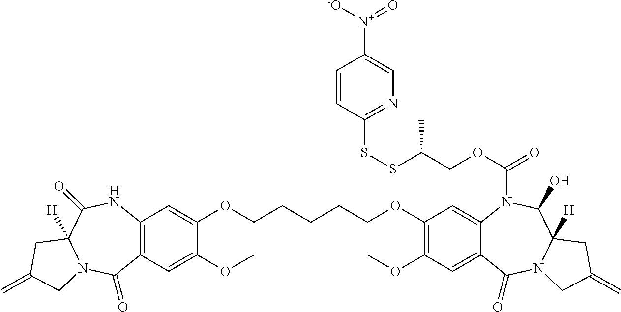 Figure US10058613-20180828-C00017