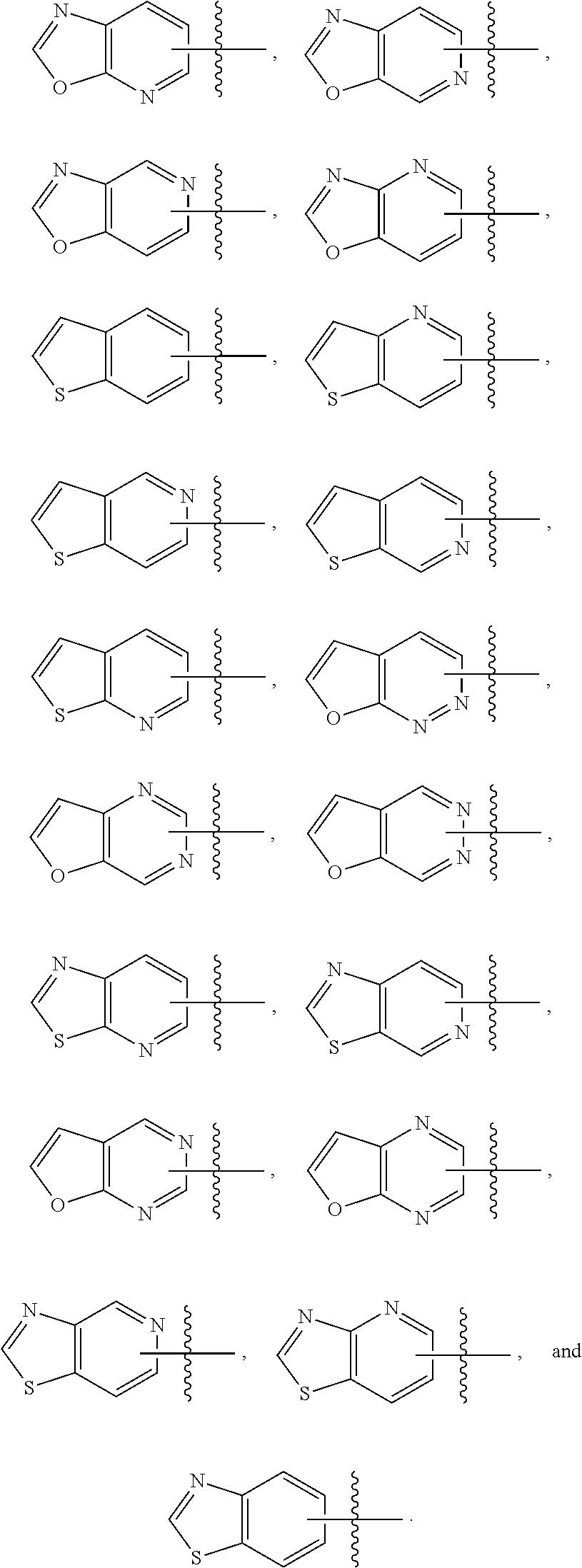 Figure US08729071-20140520-C00029