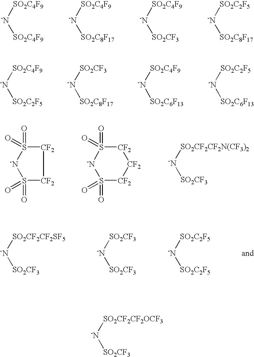 Figure US06884338-20050426-C00010
