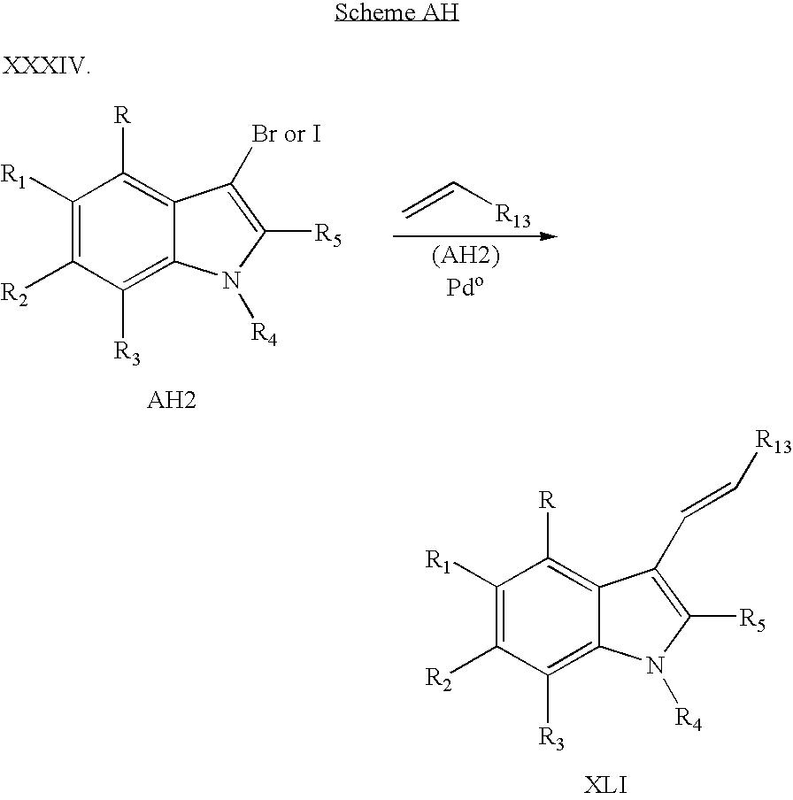 Figure US07781478-20100824-C00304