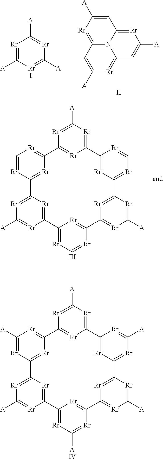 Figure US09592475-20170314-C00001