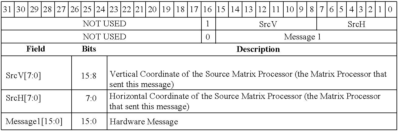 Figure US07958341-20110607-C00020