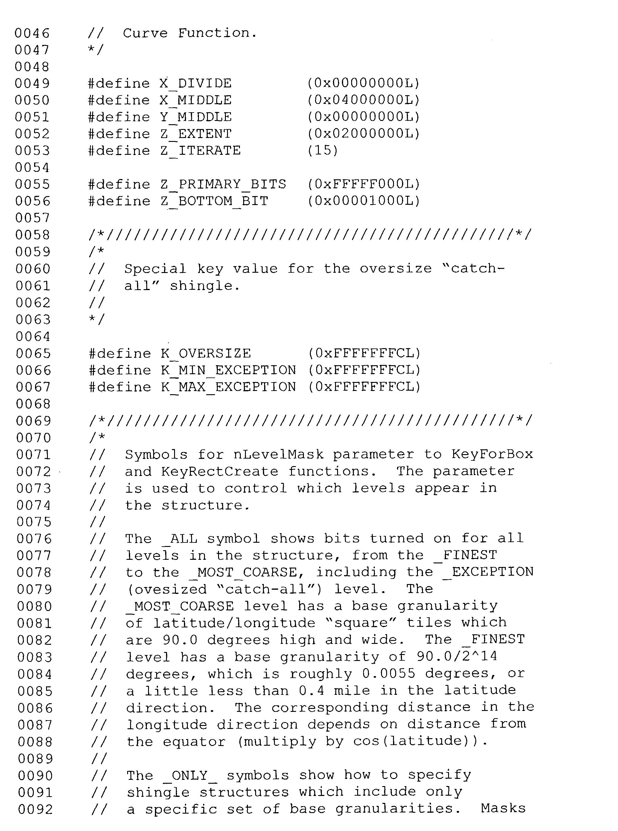 Figure US20030187867A1-20031002-P00002