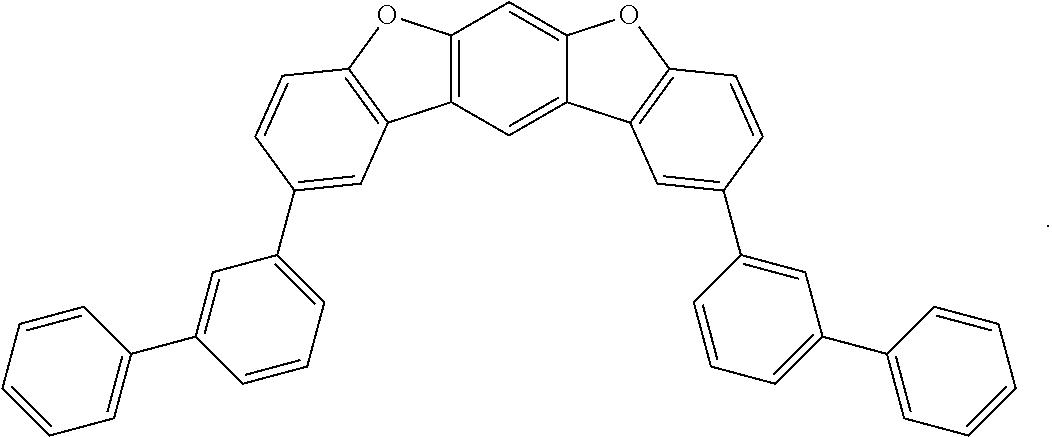 Figure US10236458-20190319-C00071