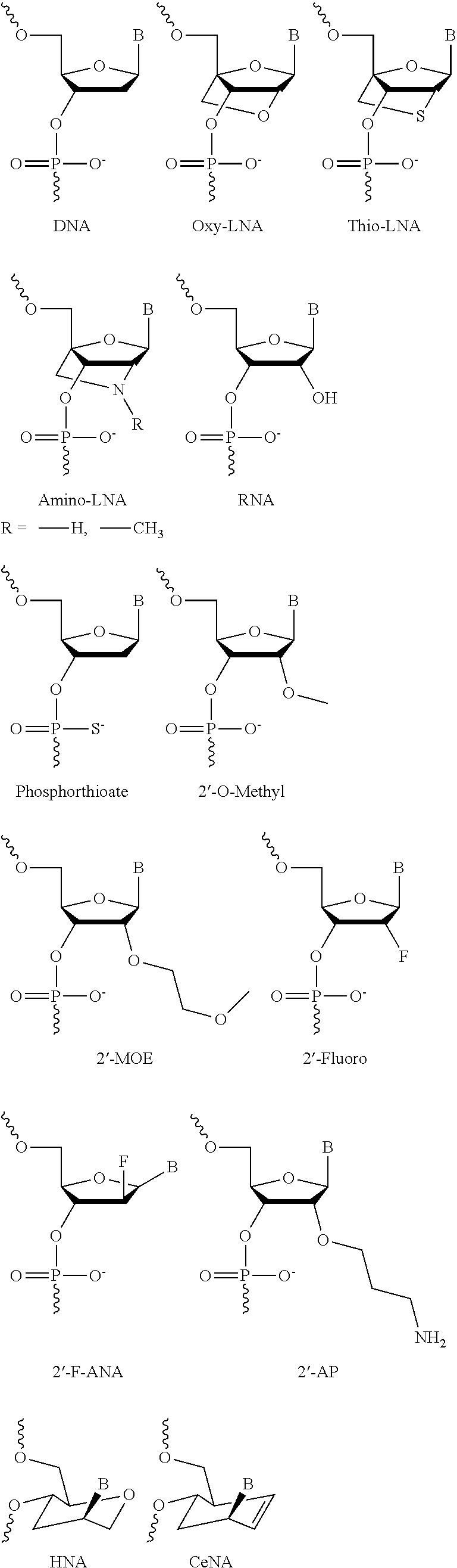 Figure US10077440-20180918-C00033