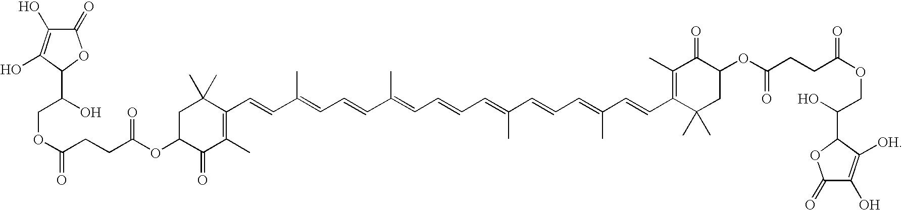 Figure US07723327-20100525-C00099