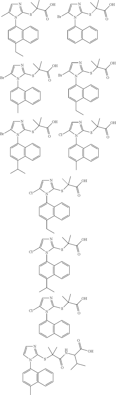 Figure US08283369-20121009-C00049