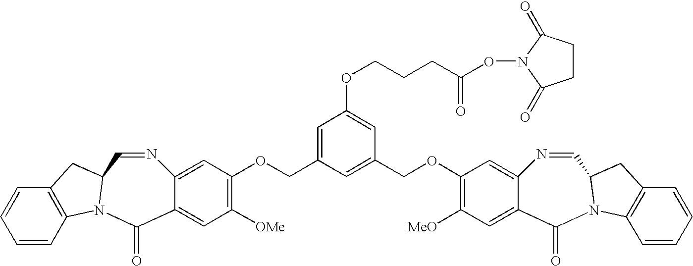 Figure US08426402-20130423-C00093