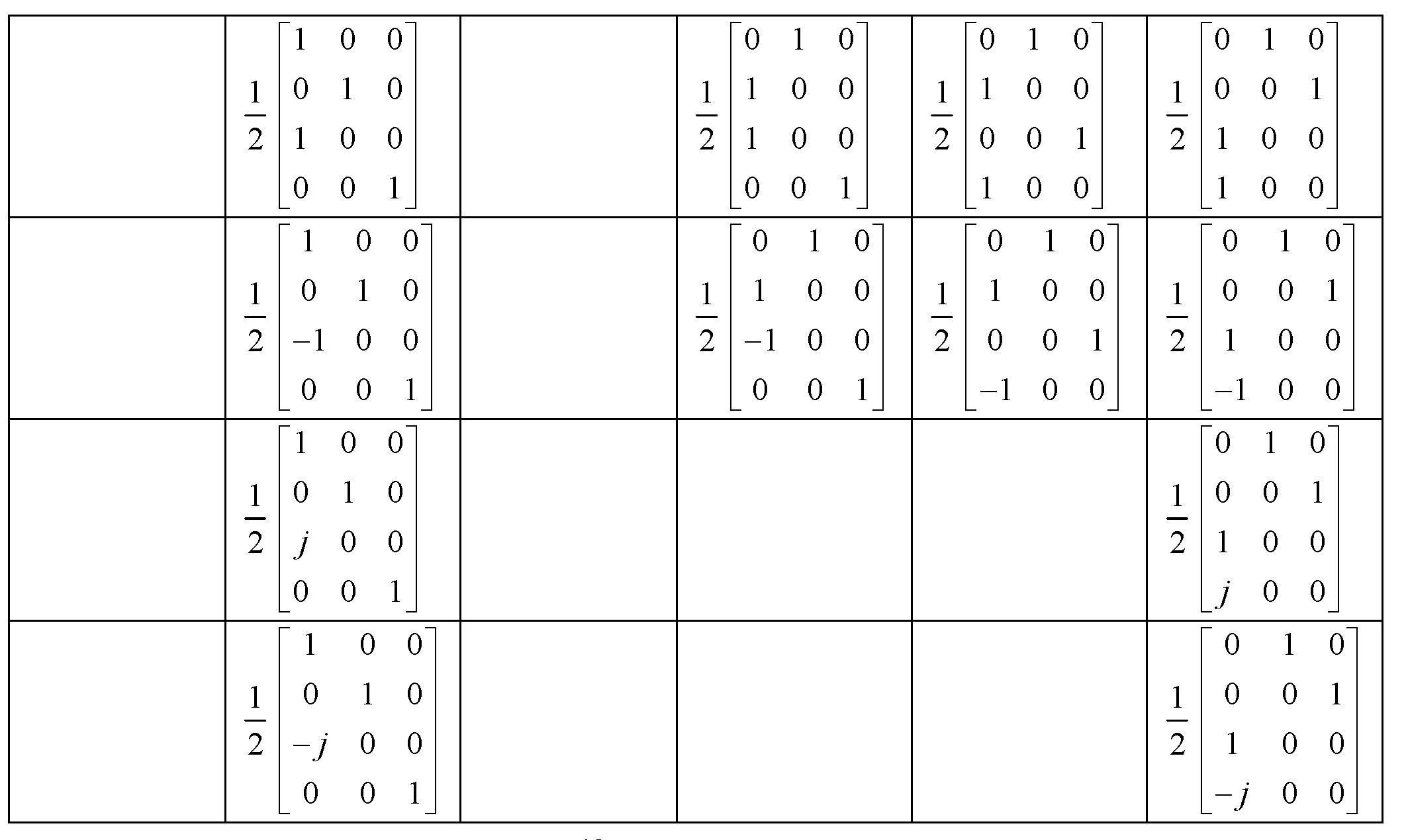 Figure 112010009825391-pat00679