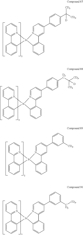 Figure US10074806-20180911-C00169