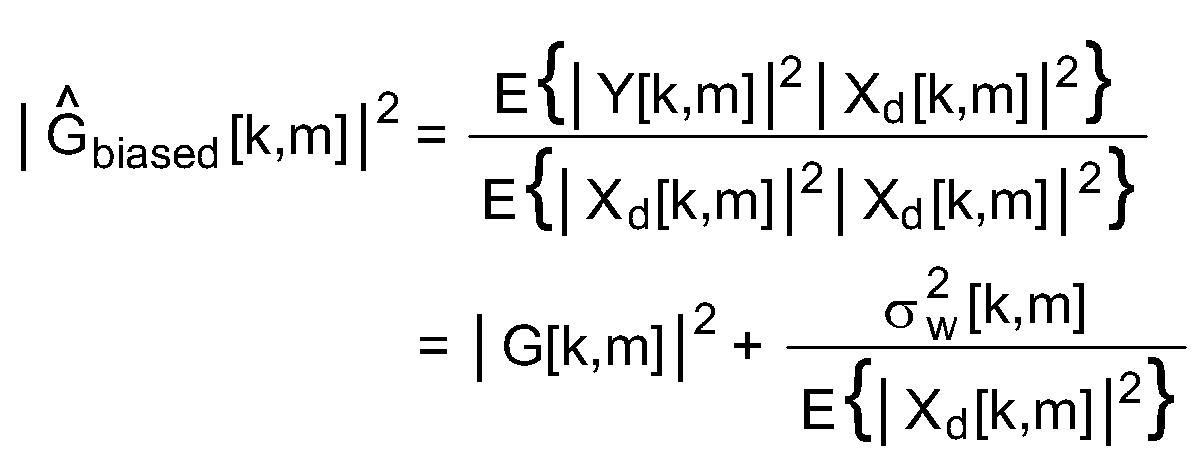Figure 112010054093321-pct00067