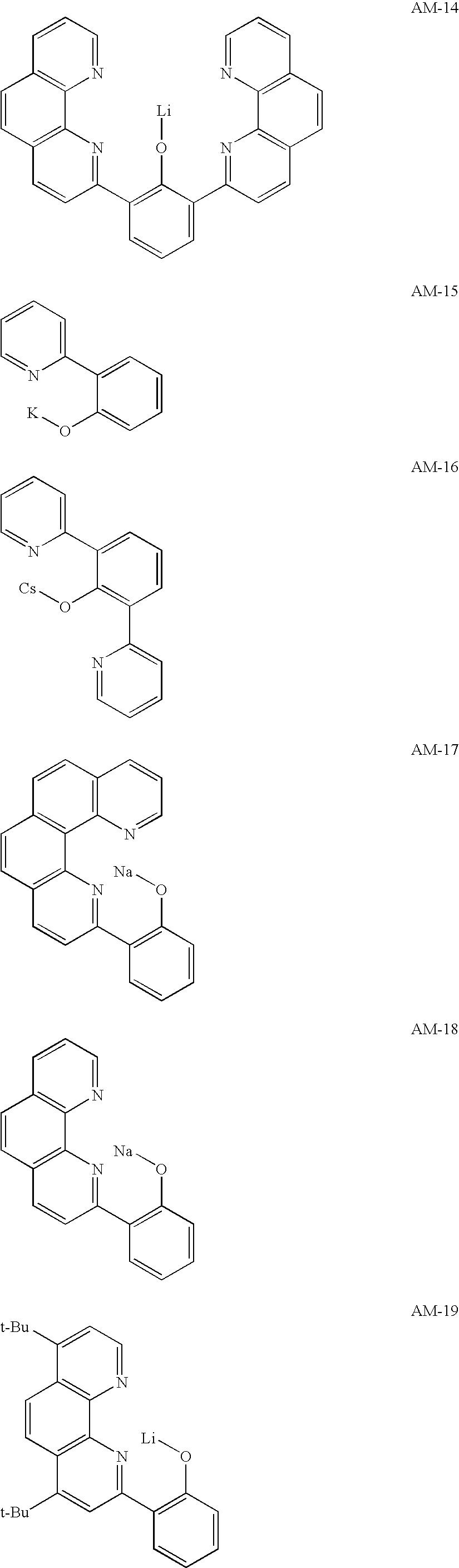 Figure US08216697-20120710-C00016