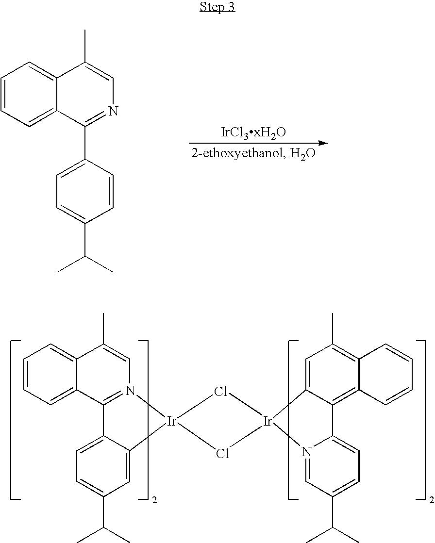 Figure US20080261076A1-20081023-C00068