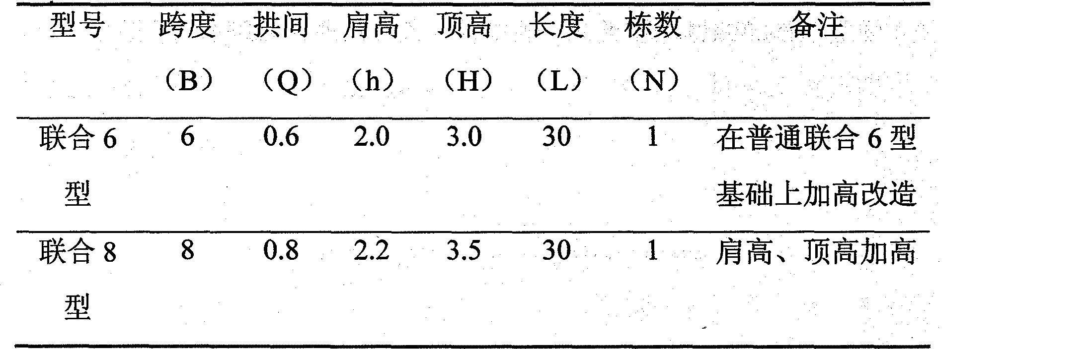 Figure CN101743879BD00051