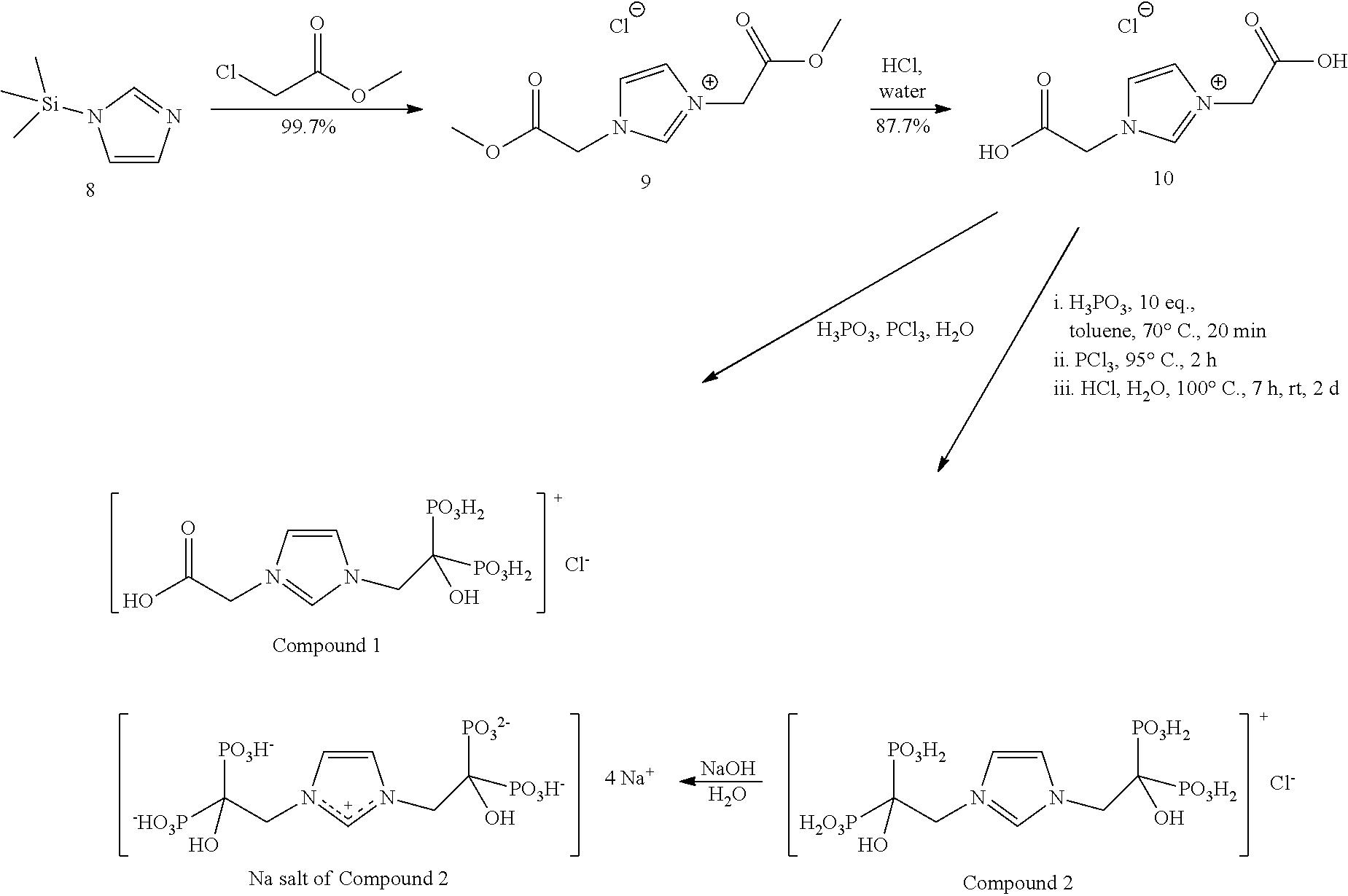 Figure US09782421-20171010-C00012