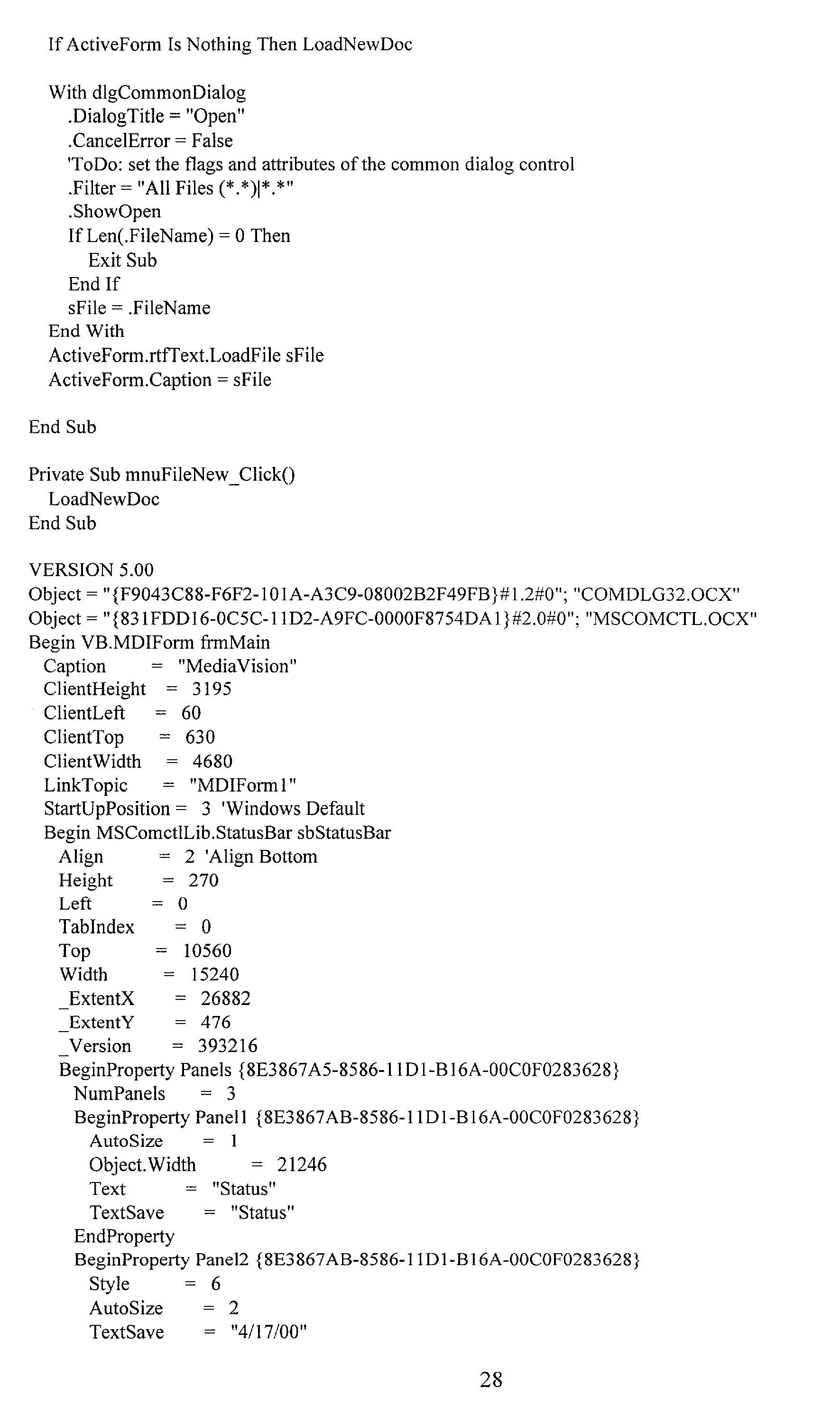 Figure US20020042741A1-20020411-P00019