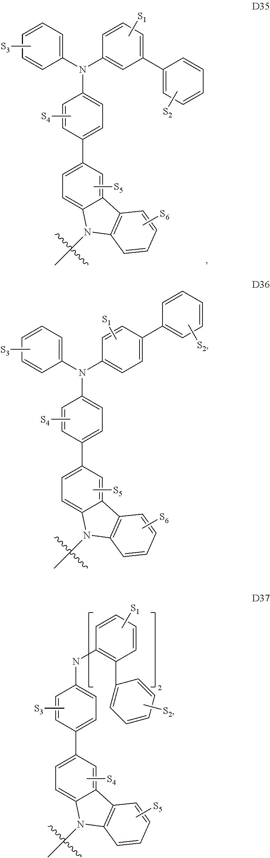 Figure US09324949-20160426-C00014
