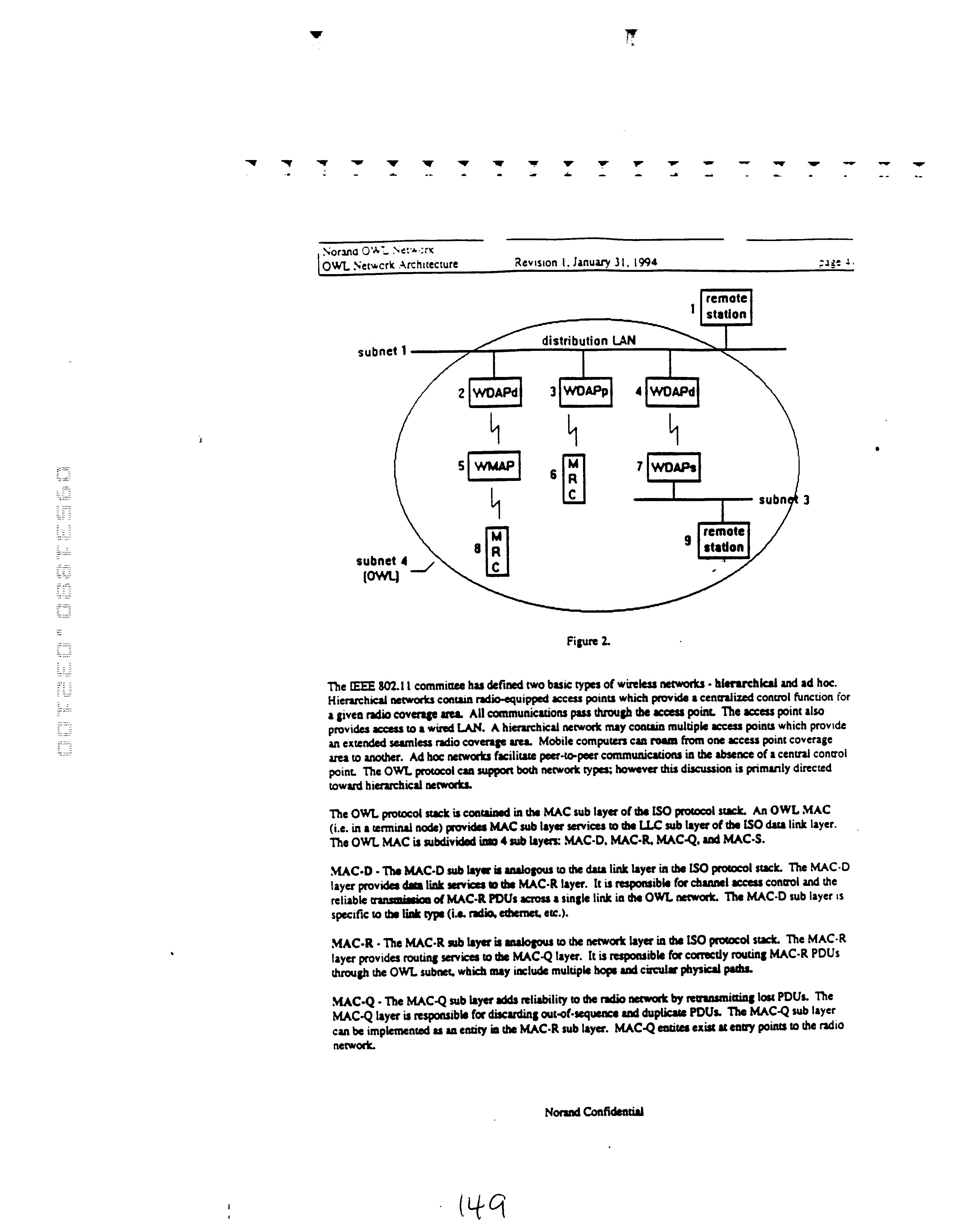 Figure US06400702-20020604-P00090
