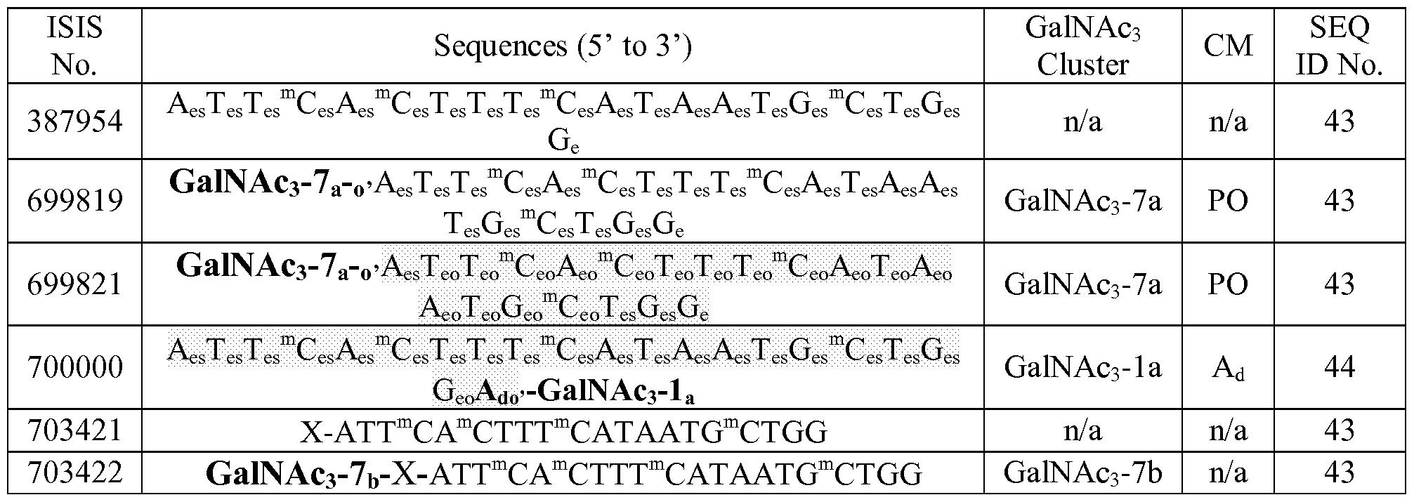Figure imgf000314_0002