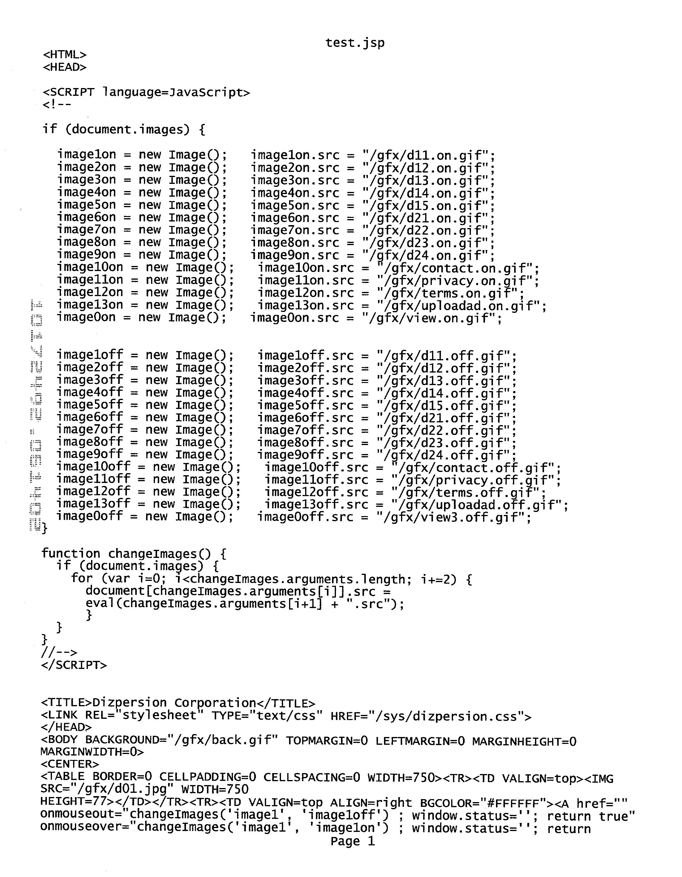 Figure US20030023489A1-20030130-P00370