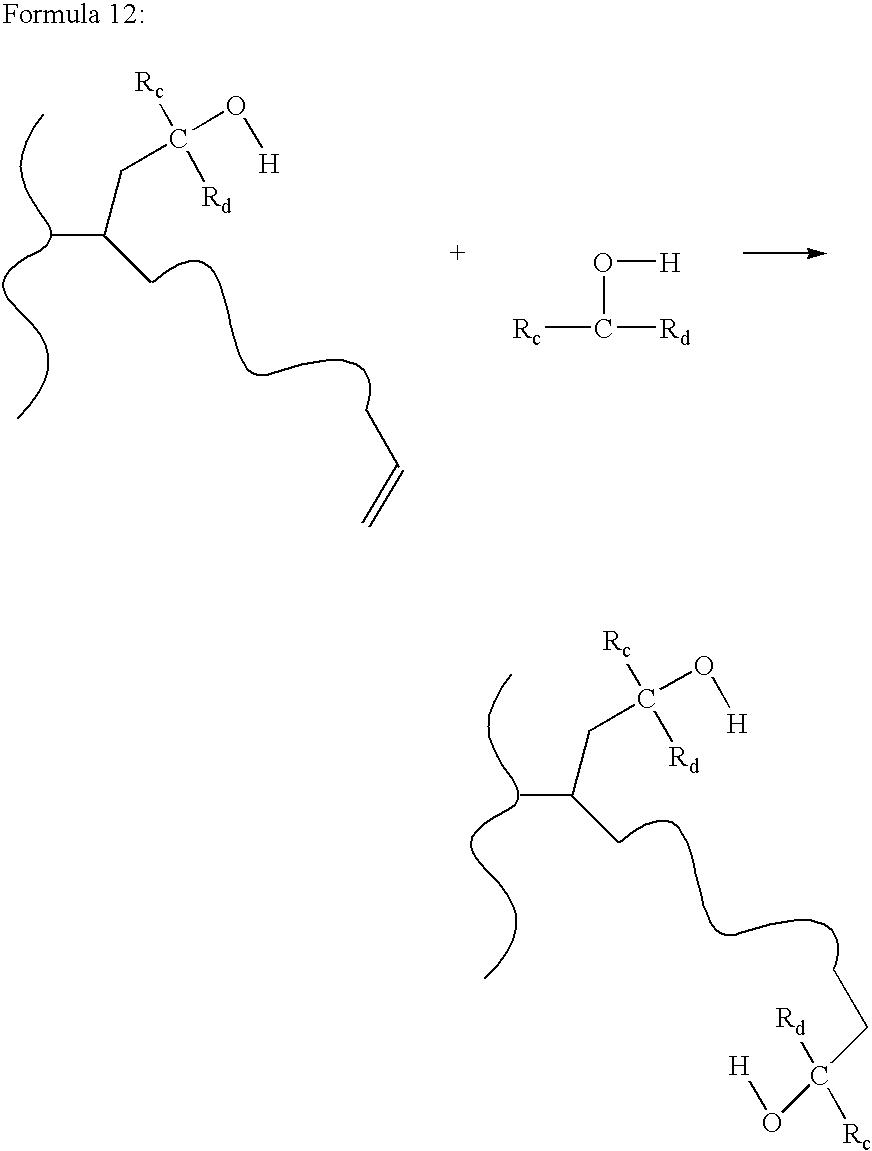 Figure US20060020053A1-20060126-C00011