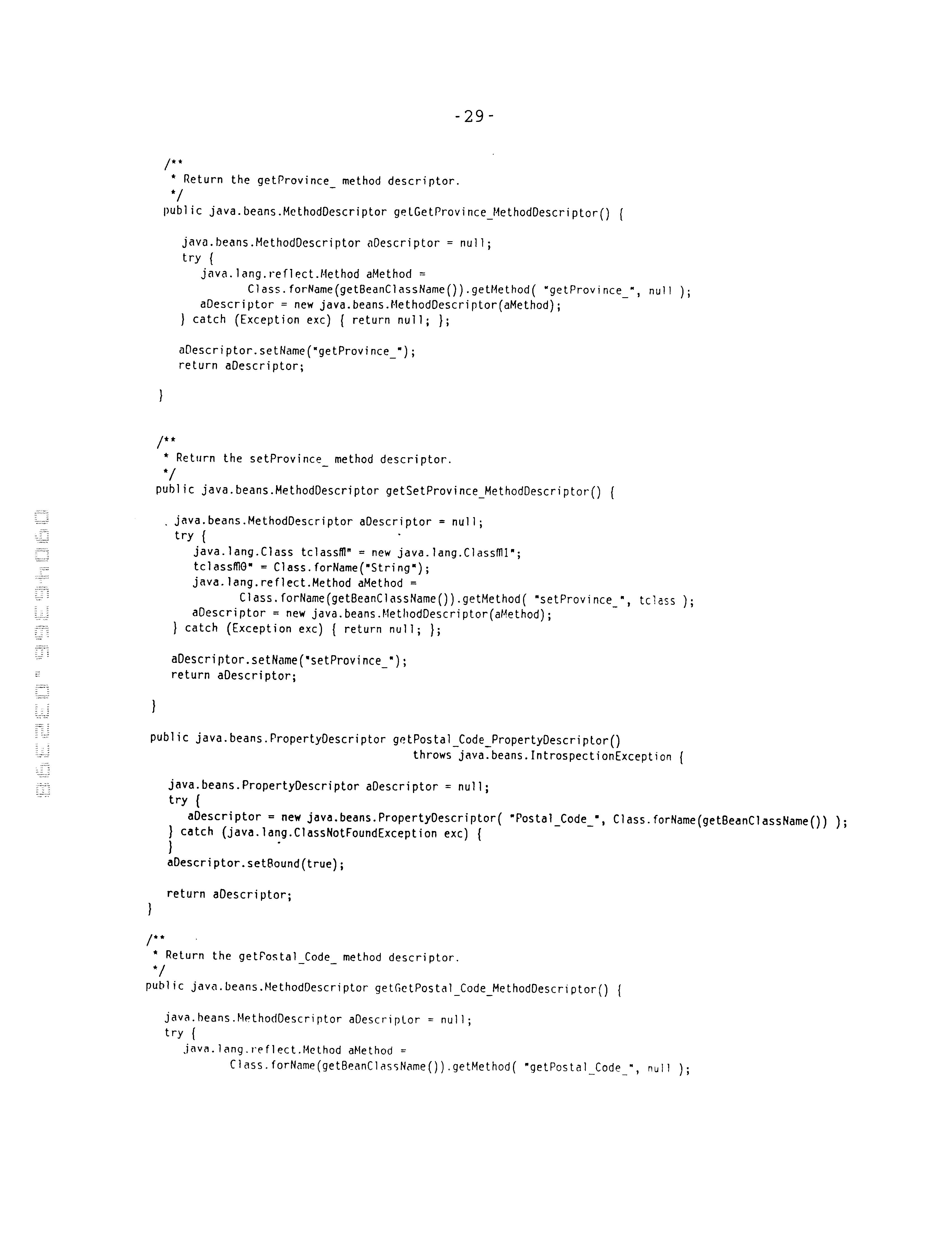 Figure US06230117-20010508-P00010
