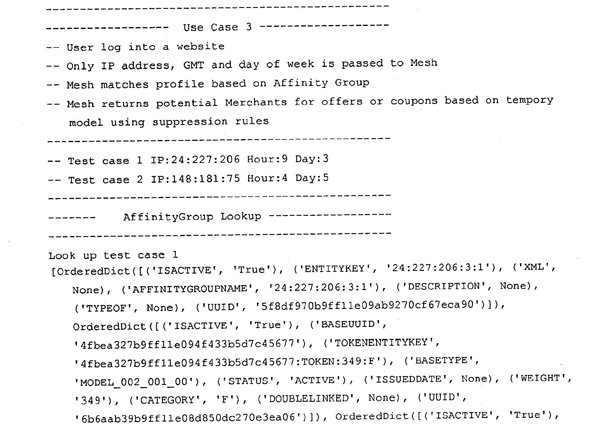 Figure CN103635920AD00372