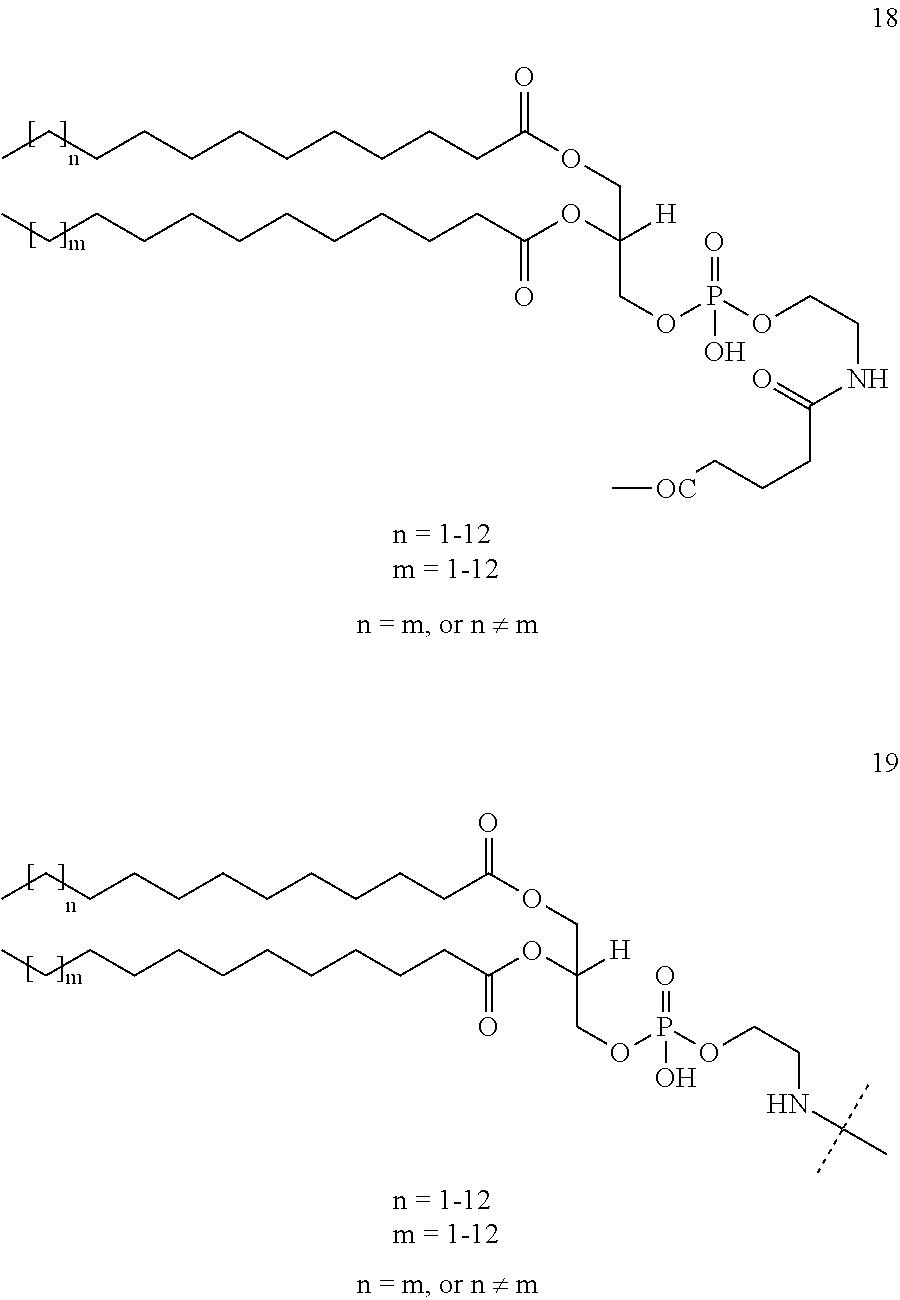 Figure US07666979-20100223-C00008