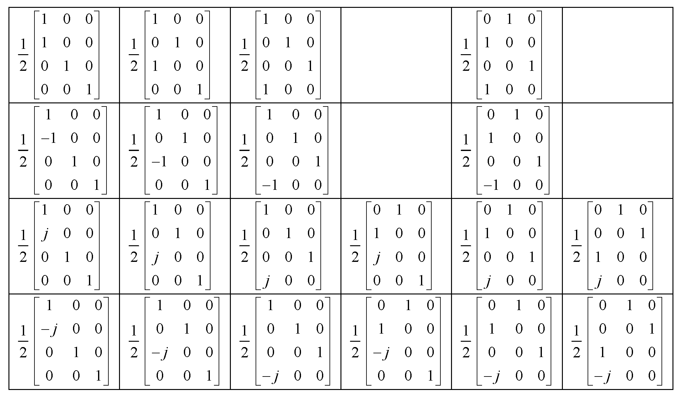 Figure 112010009825391-pat01362