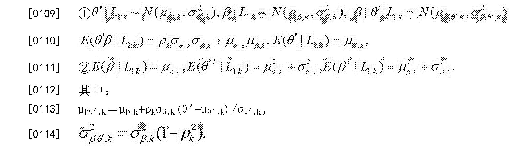 Figure CN104573881BD00144