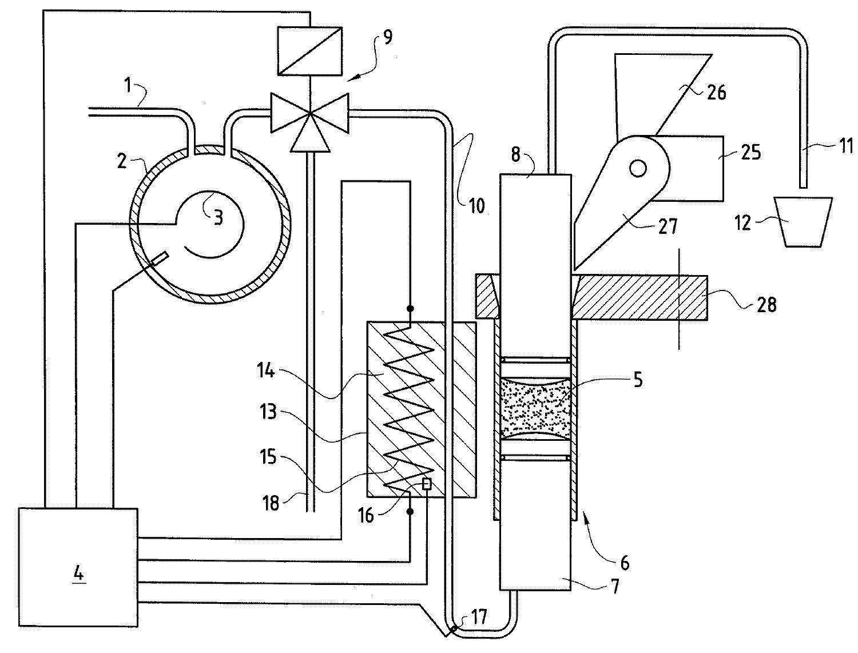 Figure R1020047007608