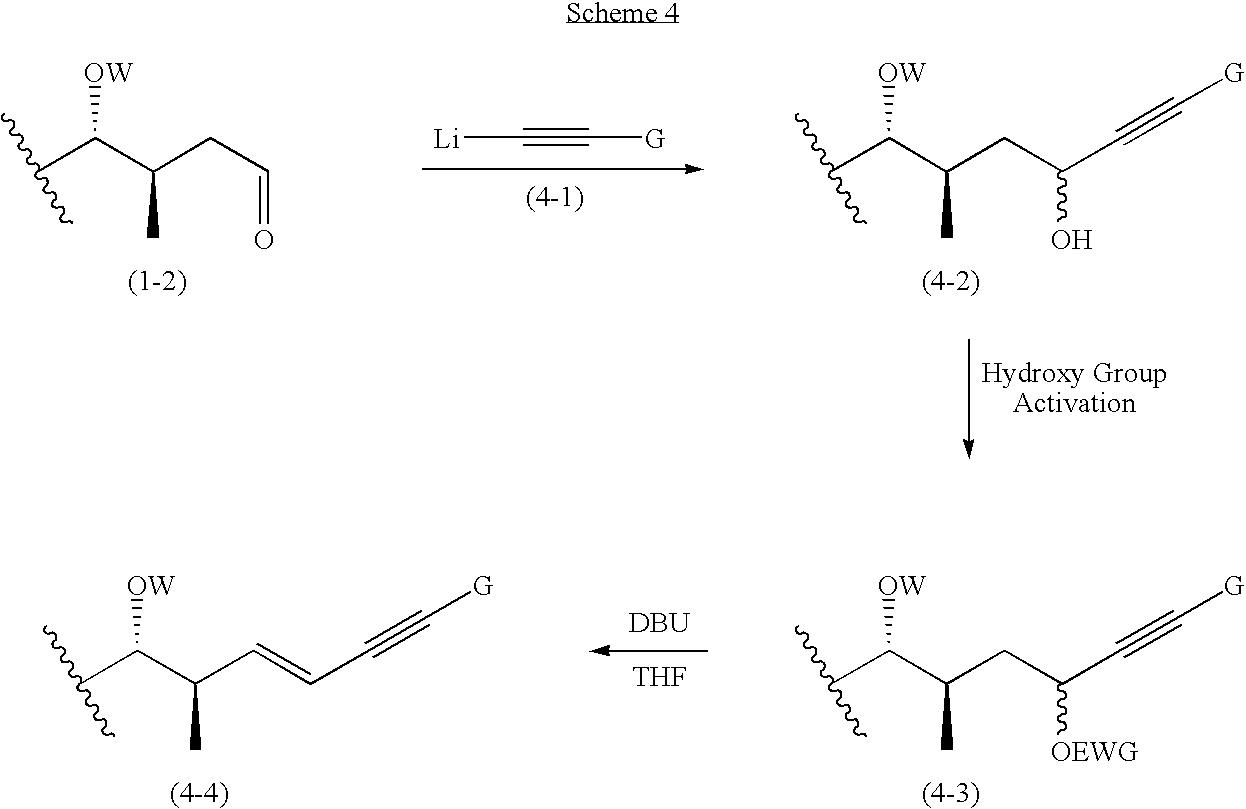 Figure US20040266669A1-20041230-C00042