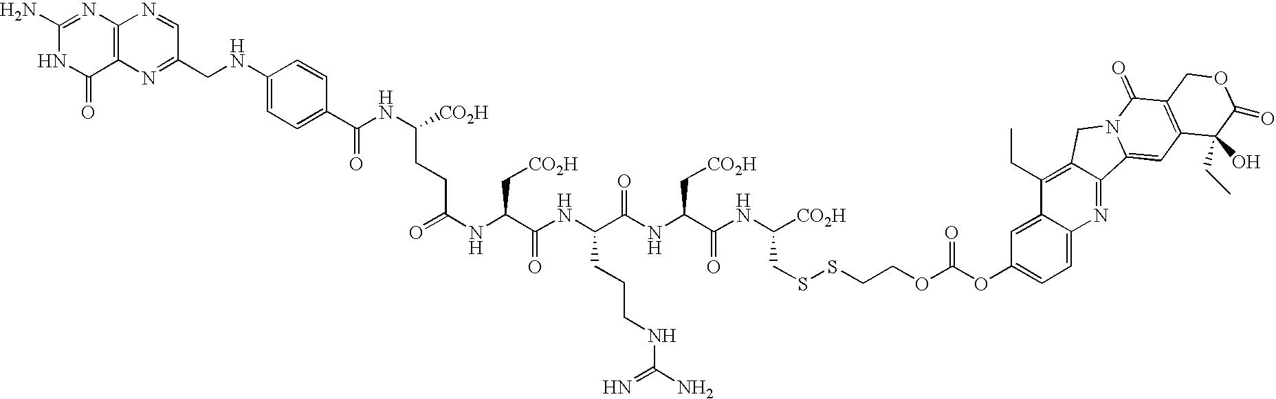 Figure US08105568-20120131-C00152