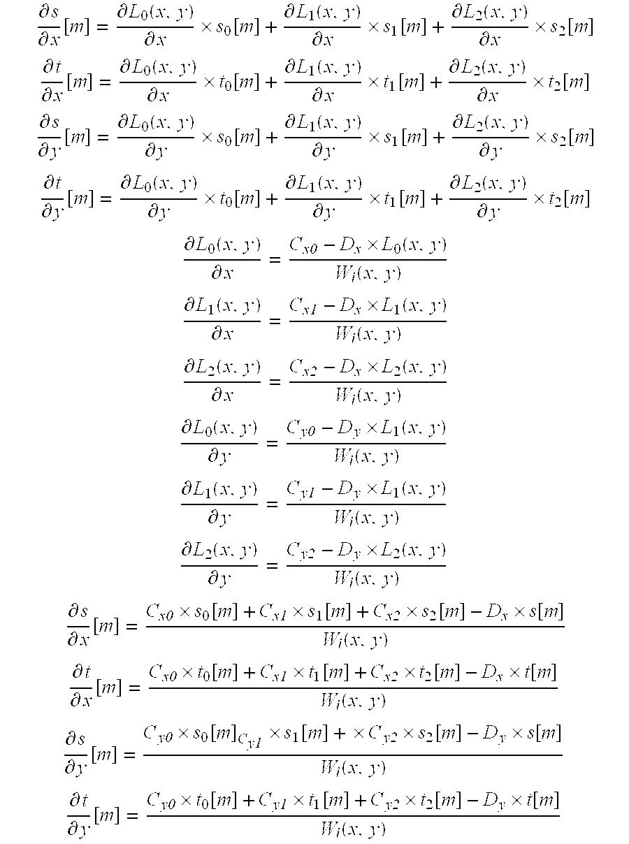 Figure US06597363-20030722-M00024