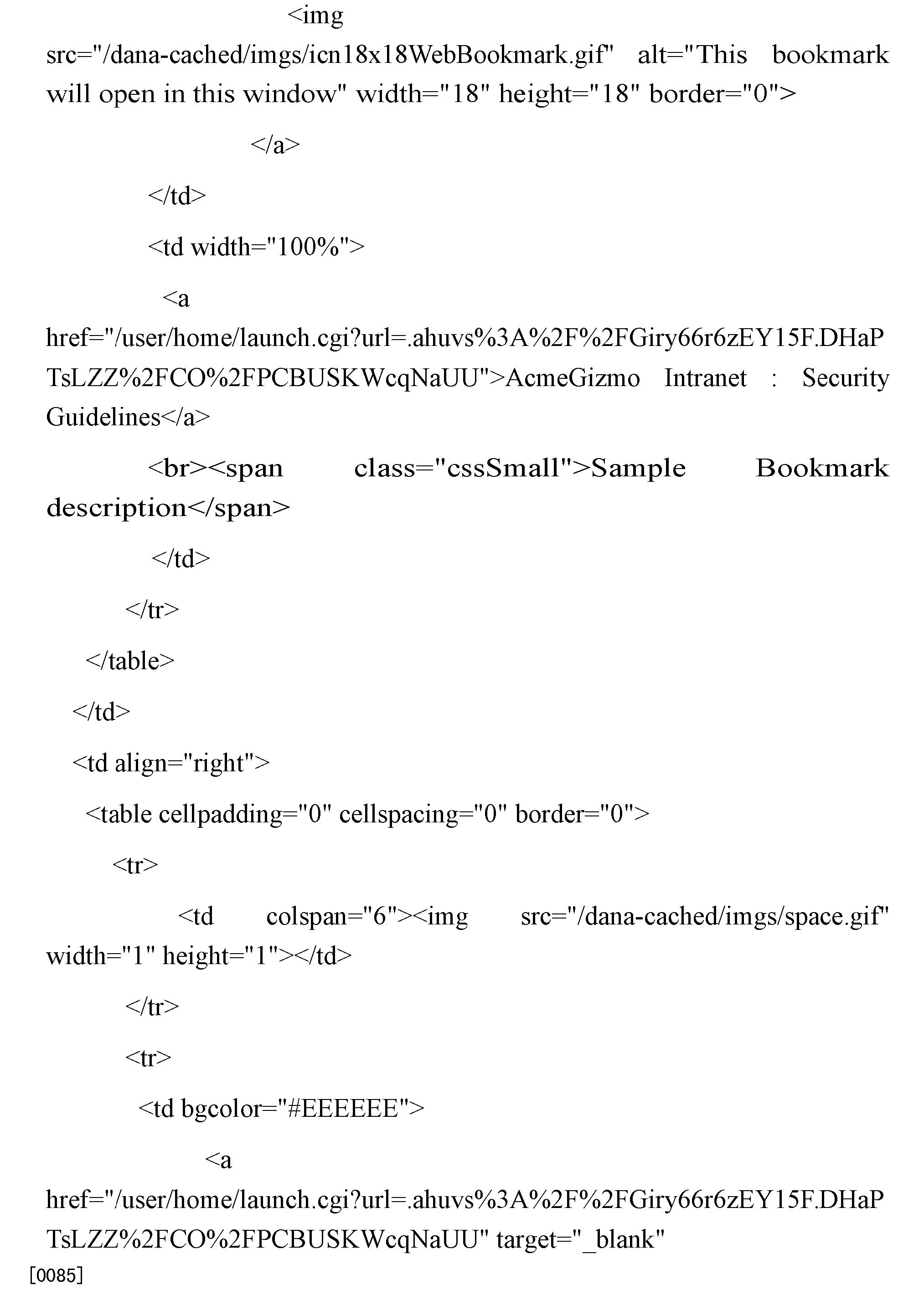 Figure CN102316092BD00181