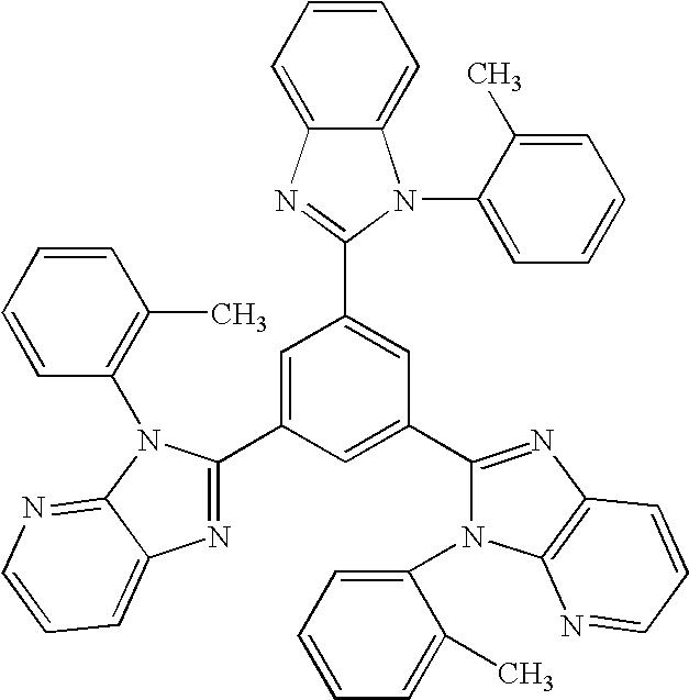 Figure US20040046496A1-20040311-C00001