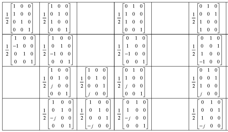 Figure 112010009825391-pat00942
