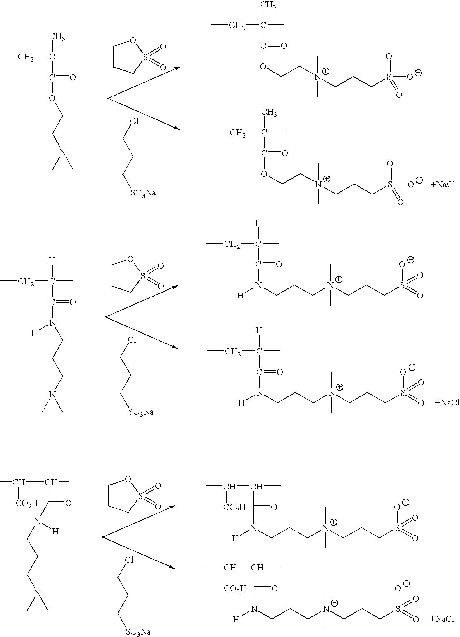 Figure US20060217286A1-20060928-C00017