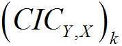Figure 112008067256626-pct00028