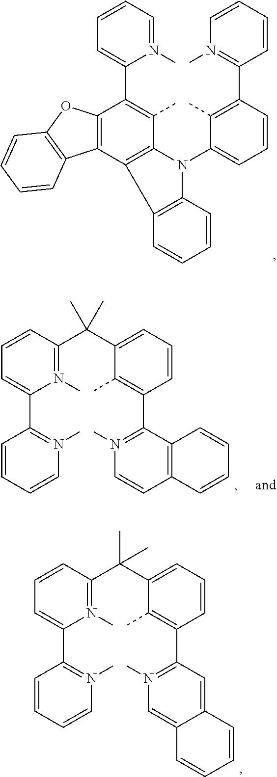 Figure US10056565-20180821-C00039