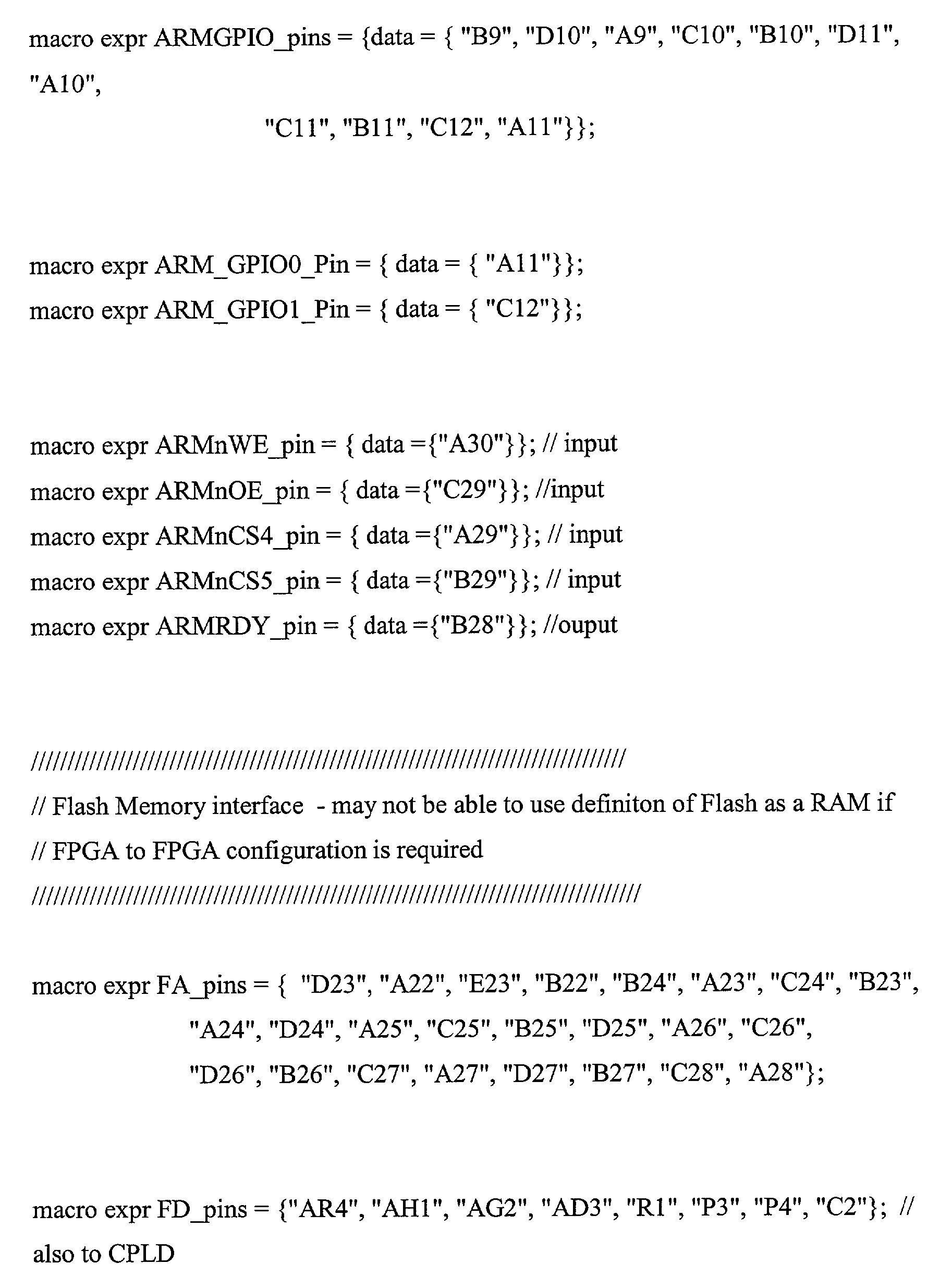 Figure US20030055658A1-20030320-P00008