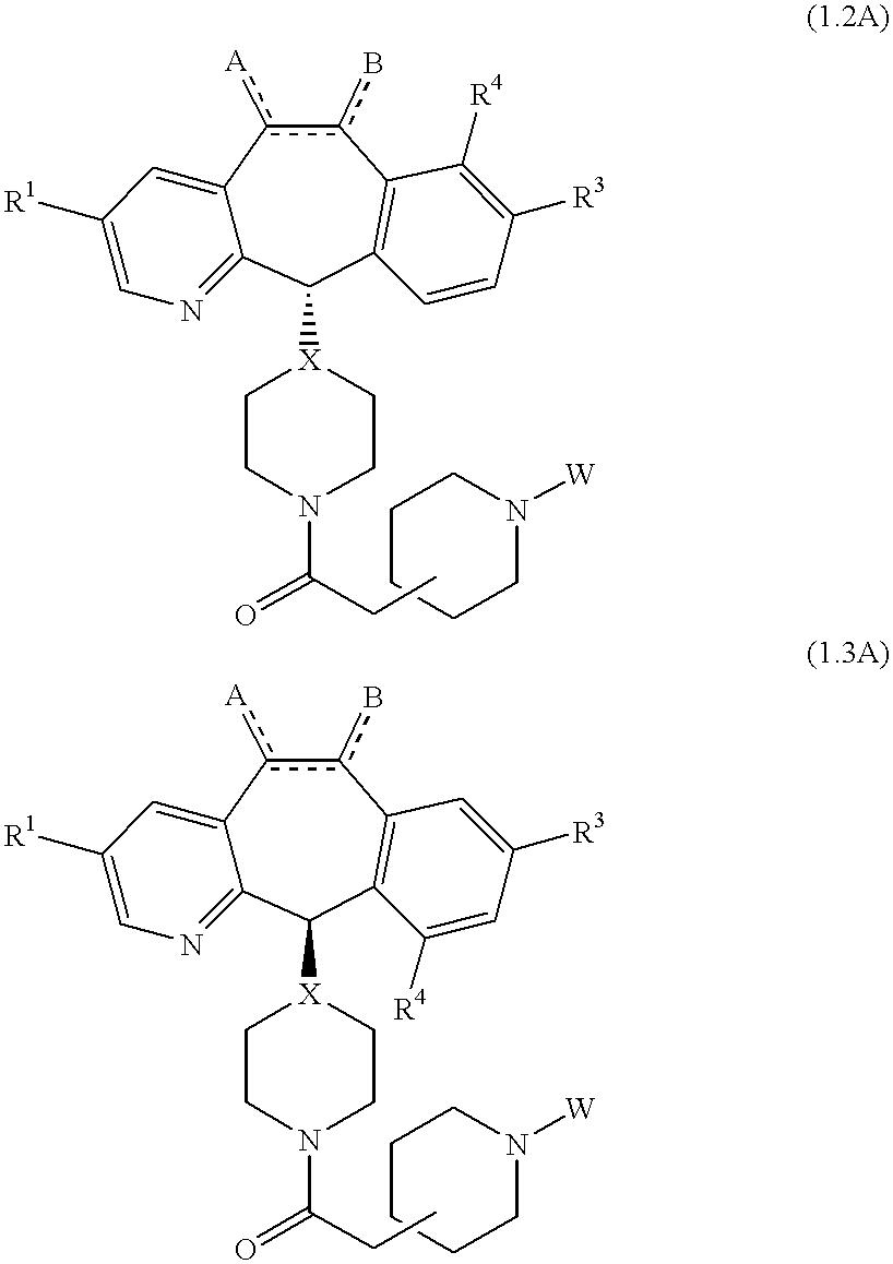 Figure US06387905-20020514-C00036