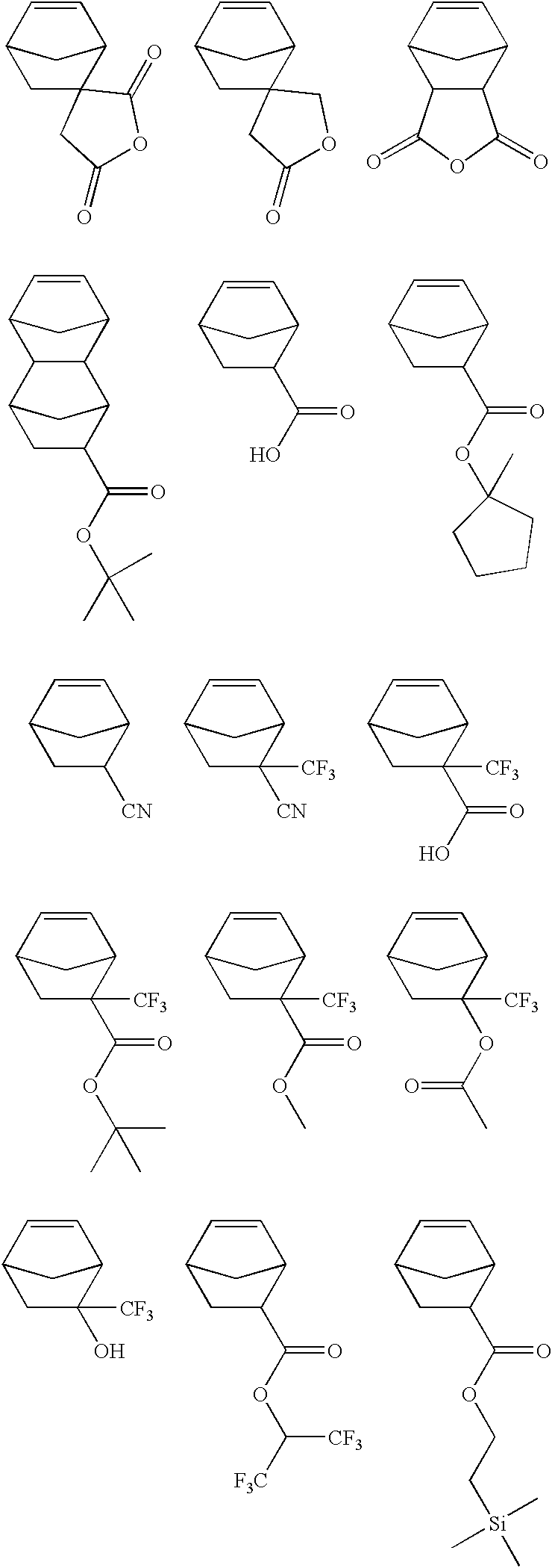 Figure US06509134-20030121-C00011