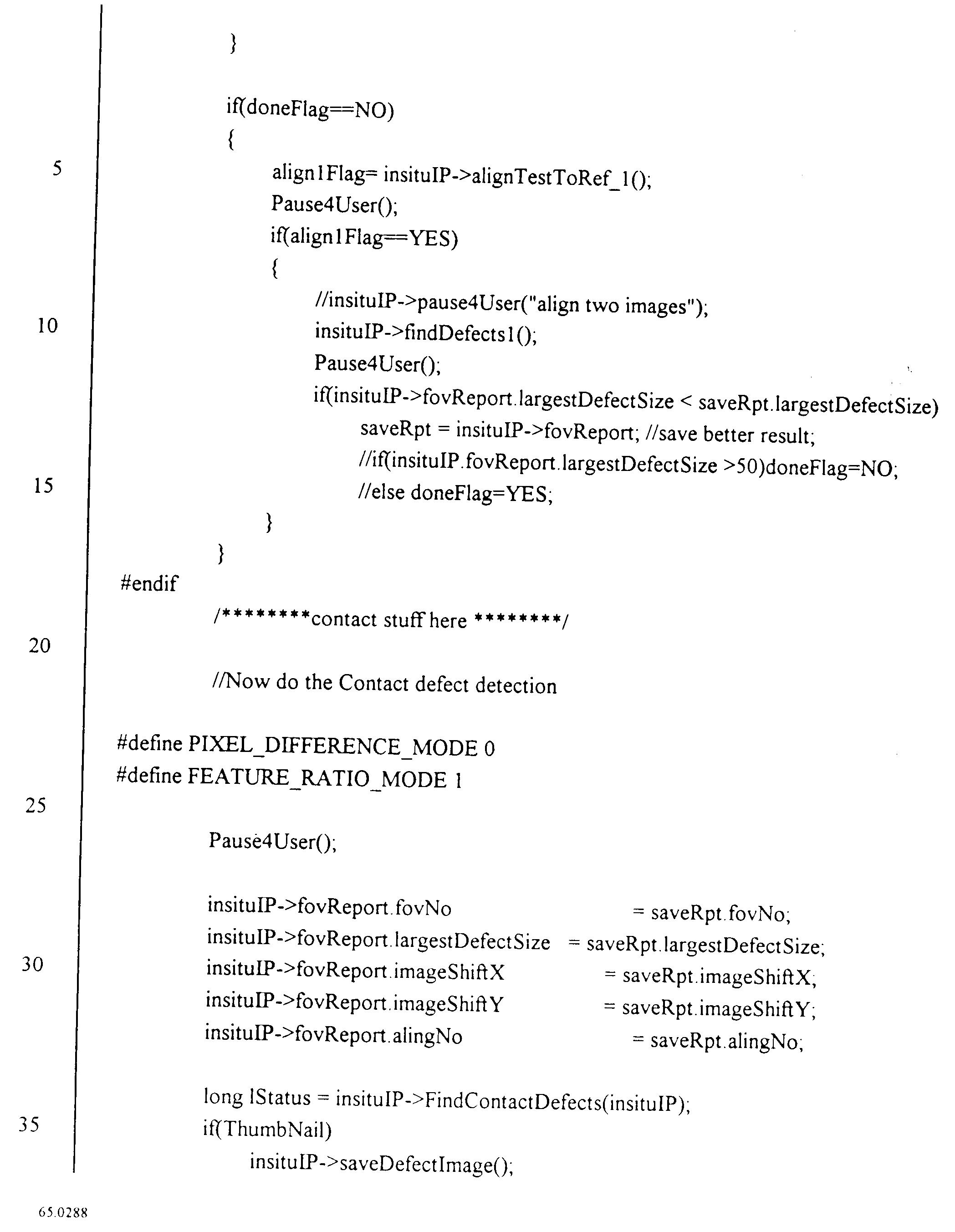 Figure 111999018778922-pat00015