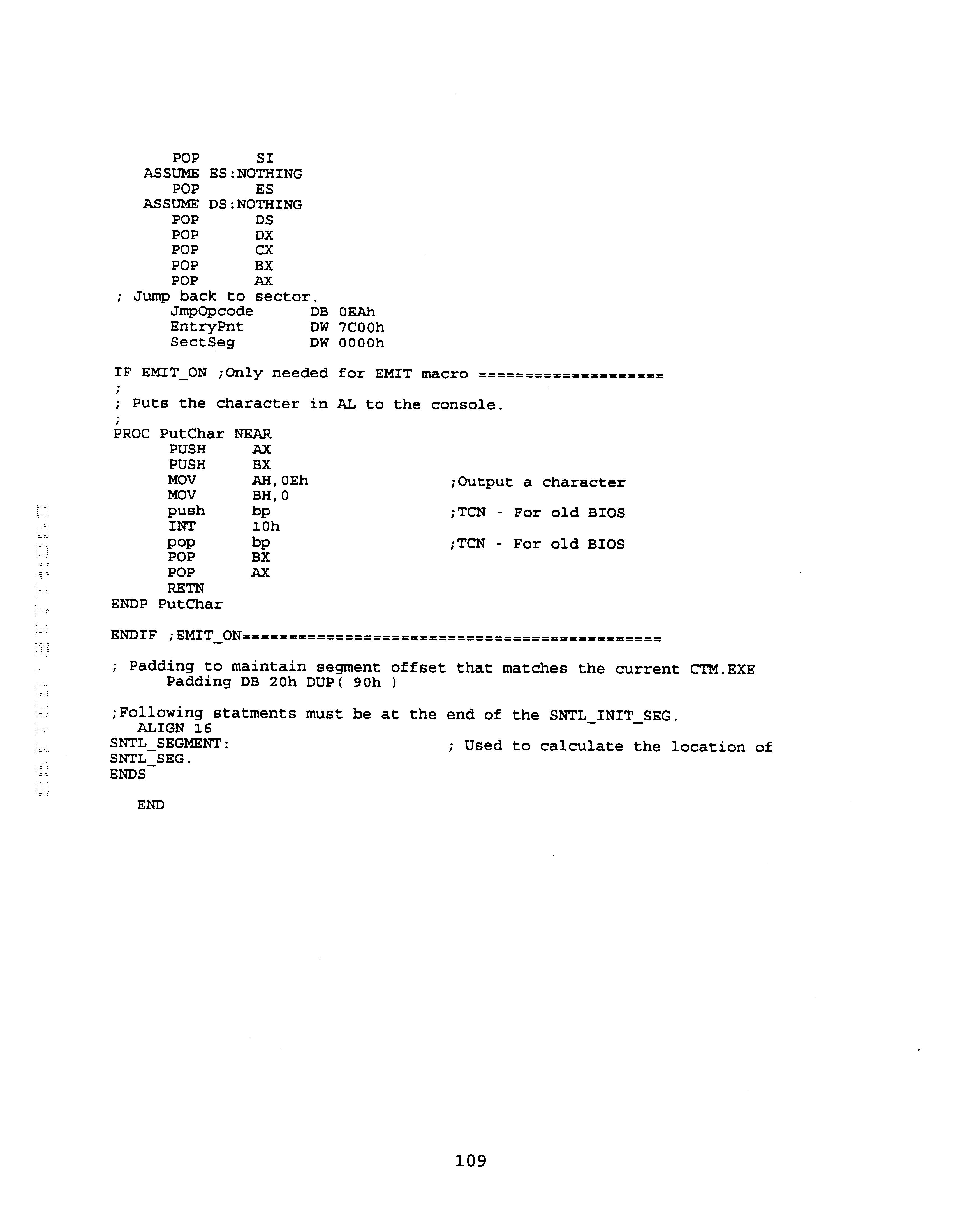 Figure US06507914-20030114-P00069