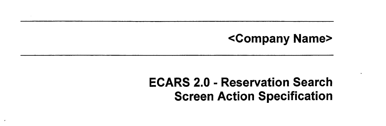 Figure US20030125992A1-20030703-P00379