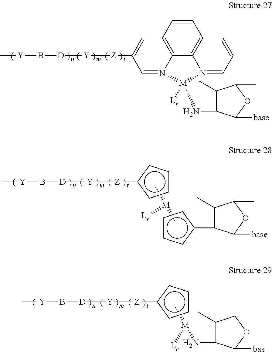 Figure US08501921-20130806-C00023