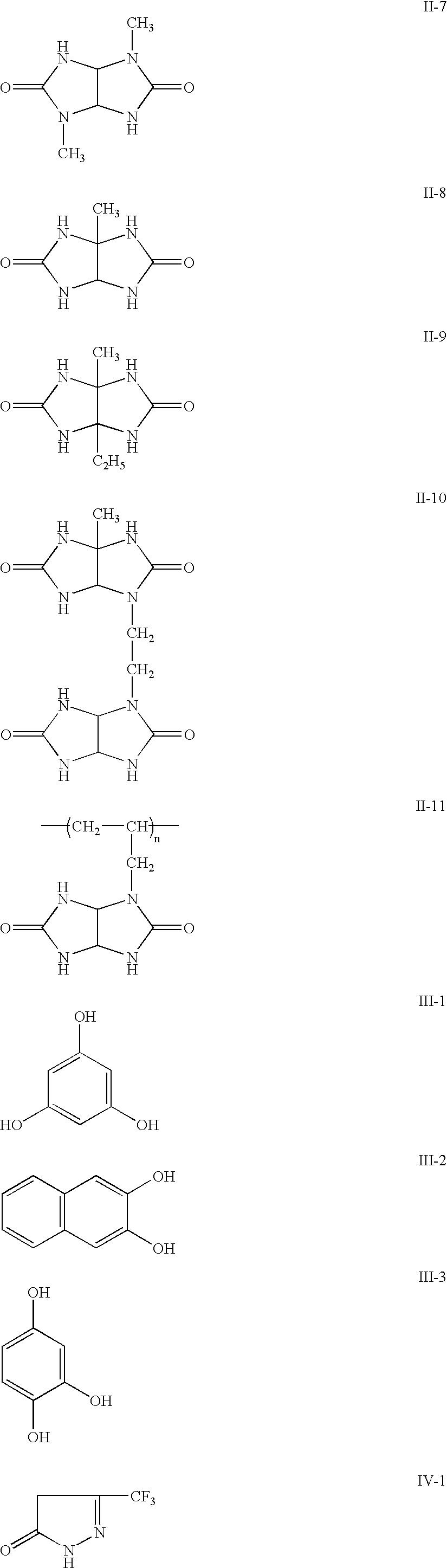 Figure US06495225-20021217-C00007